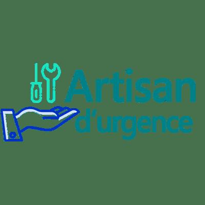 logo urgence